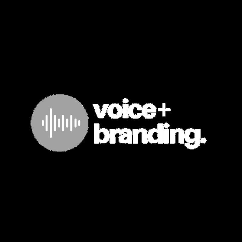voice branding image